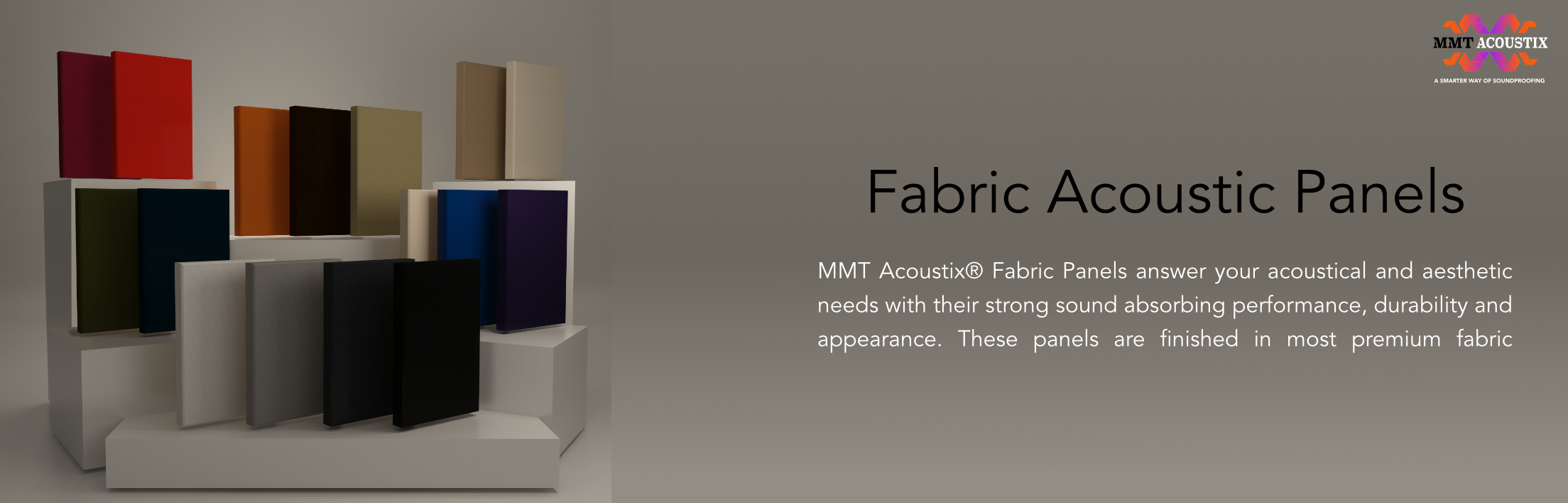 fabric-acoustic-panels-manufacturers-india