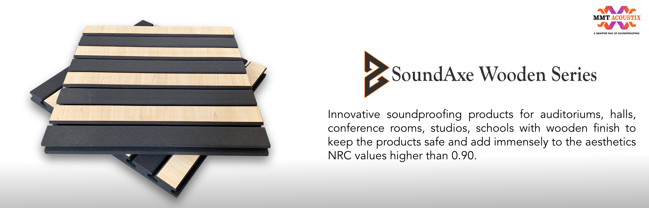 wooden-acoustic-panels-india